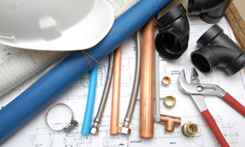 Plumbing Services in Windermere FL HVAC Services in Windermere STATE%