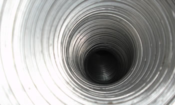Dryer Vent Cleanings in Orlando Dryer Vent Cleaning in Orlando FL Dryer Vent Services