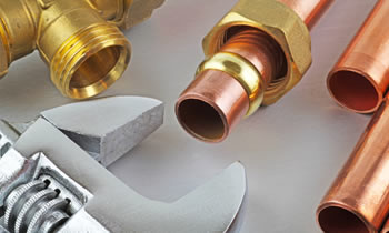 Plumbing Services in Orlando FL Plumbing Repair in Orlando FL Plumbing Services in Orlando